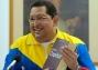 هوگو چاوز؛ نه اصولگرا، نه اصلاحطلب