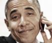 اوباما بلوف میزند که بلوف نمیزند!