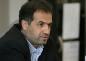 جلالي: حذف لحن و عمل تهديدآميز درمذاكرات بغداد خواسته طرف ايراني است