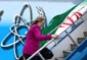 هاآرتص: از نگاه امریکا ایران دیگر دشمن نیست