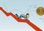 دلایل صعود و سقوط طلا
