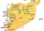 یک دروغ بزرگ درباره بحران سوریه