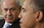 سردبیر نشریه نیشن: در مذاکرات با ایران، اسرائیل به انزوا کشیده شده است