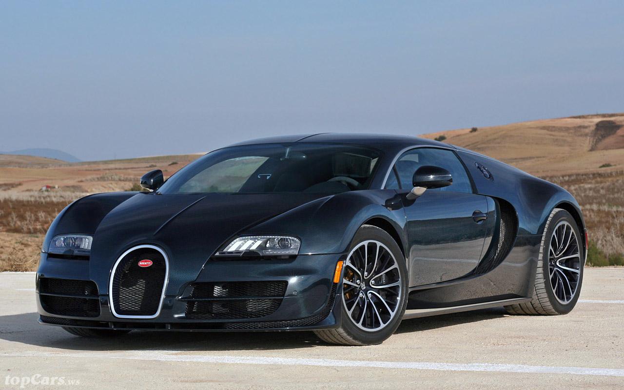 گران ترین ماشینهای جهان