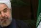 سیانان: سال 2014 سال تعیینکننده برای روحانی!