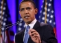 واکنش اوباما به انفجارهای مرگبار «بوستون»
