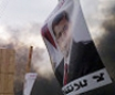 معمای آینده مصر