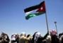 یک هفته تا روز سرنوشتساز اردن