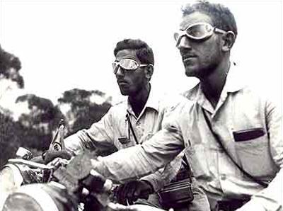 (تصاویر) کشف گنج برادران امیدوار در سعدآباد