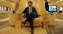 اظهارات نفرت انگیز ولید طلال علیه ایران