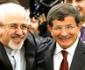 توافق ژنو؛ ترمیم یا تشدید اختلافات در خاورمیانه؟