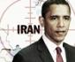 خروج از بدبختیهای خاورمیانه از دریچه تهران!