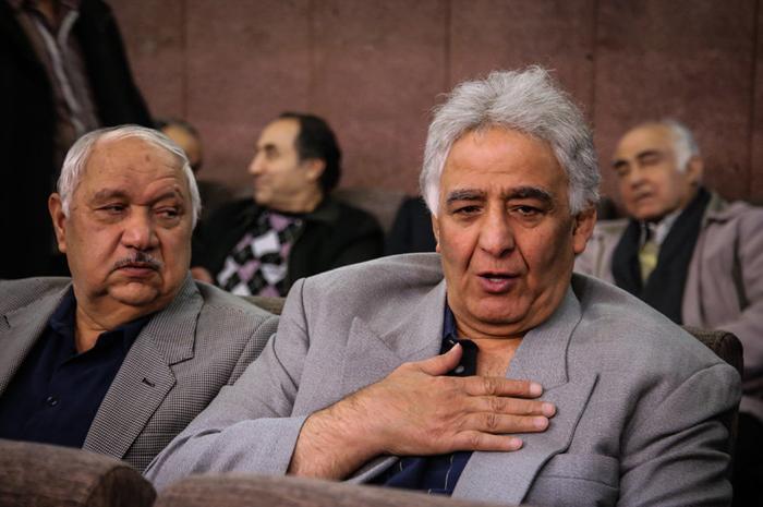 همسر مرتضی احمدی مراسم مرتضی احمدی بیوگرافی مرتضی احمدی