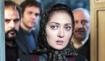 حال سینمای ایران خوب نیست!