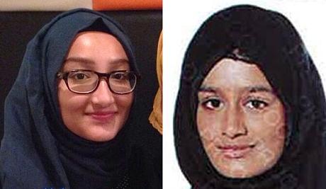عکس جهاد نکاح زن داعش زن جهاد نکاح دختر جهاد نکاح