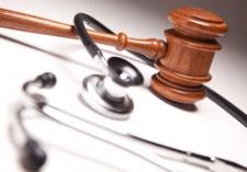 چرا اخلاق پزشکی در ایران رعایت نمیشود؟