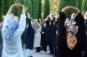 شرحی بر زنانهشدن فضا در ایران معاصر