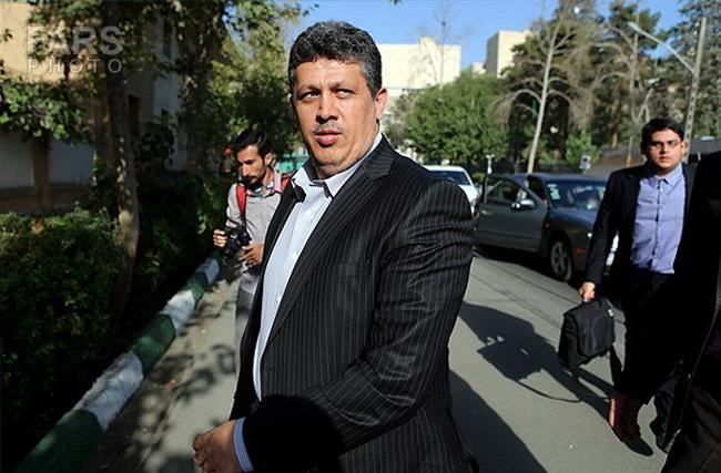 تعویق دو هفتهای مهدی هاشمی به دوران محکومیتش اضافه خواهد شد