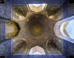 (تصاویر) عکاسی از مساجد عکاس ایرانی را به شهرت رساند
