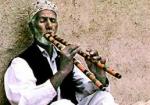 (فیلم) دونلی شیر محمد اسپندار