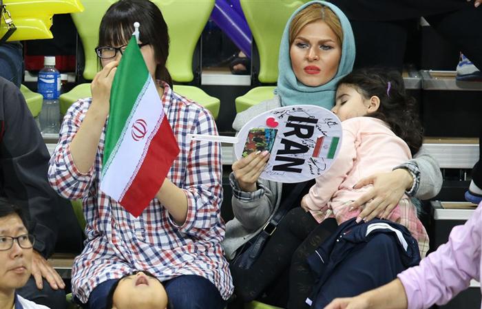 عکس گل ژاپن به ایران