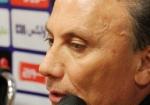 درخشان: به بازی اتوبوسی استقلال فکر نمیکنیم