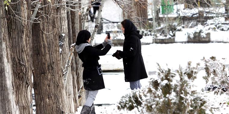174892 653 عکس های خبری از ایران و جهان (سری 24)