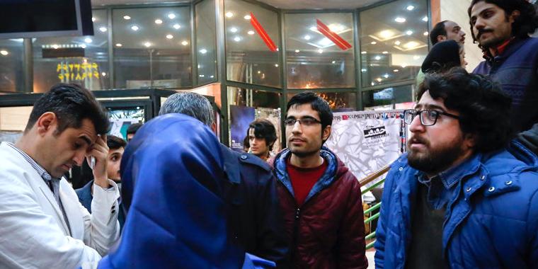 174897 113 عکس های خبری از ایران و جهان (سری 24)