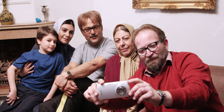 174902 224 عکس های خبری از ایران و جهان (سری 24)