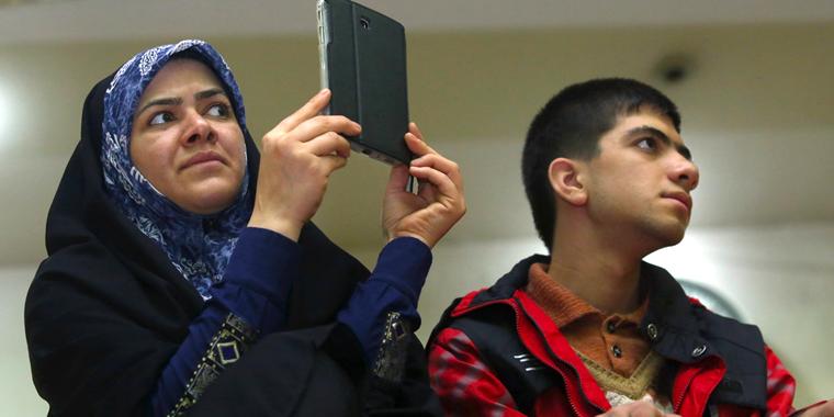 174908 472 عکس های خبری از ایران و جهان (سری 24)