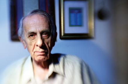 نکوداشت جلال ستاری در خانه هنرمندان