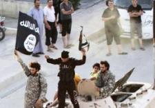 دوزخ داعشی!