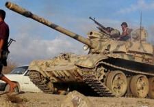 جنگ در یمن به چه معنا است؟