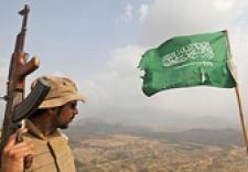طرح ایران راهی برای خروج آبرومندانه عربستان از یمن