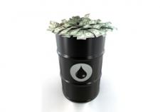دلارهای نفتی یا طیراً ابابیل!