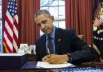 چرا اوباما محدودیت ویزا را وتو نکرد؟