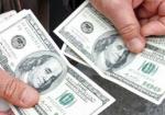 دلار چرا گران شد؟