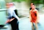 تحلیل رفتار مجرمانه سهدختر نوجوان