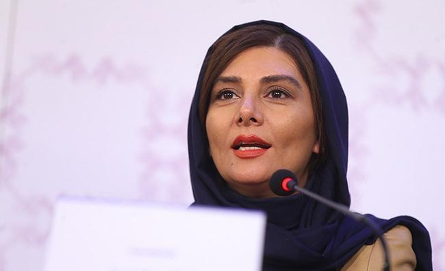 حاشیههای سومین روز جشنواره فیلم فجر /تصاویر