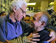 سفر رئیس جمهور و وزیر بهداشت به مشهد، حاشیههای پنجمین روز جشنواره، نشست نقد و بررسی فیلم، پیادهروی خانوادگی و ...