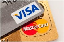 صدور کارتهای ارزی ویزا و مسترکارت