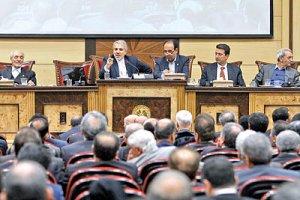 بحران سهضلعی در کمین اقتصاد ایران