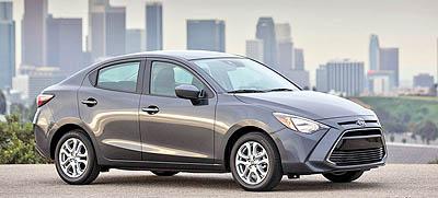 (تصاویر) ایمنترین خودروهای جهان