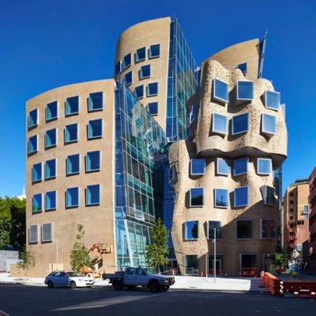 (تصاویر) عجیبترین خانههای دنیا