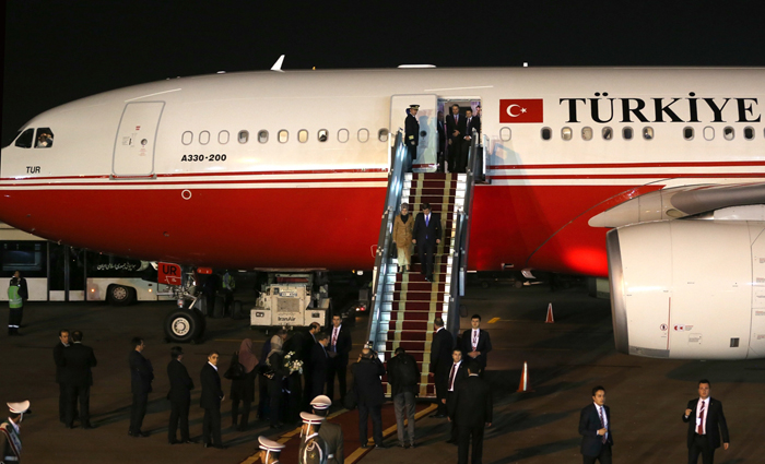 همسر داود اوغلو نخست وزیر ترکیه اخبار ترکیه