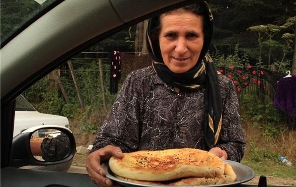 (تصاویر) دیدنیهای عروس شهرهای ایران