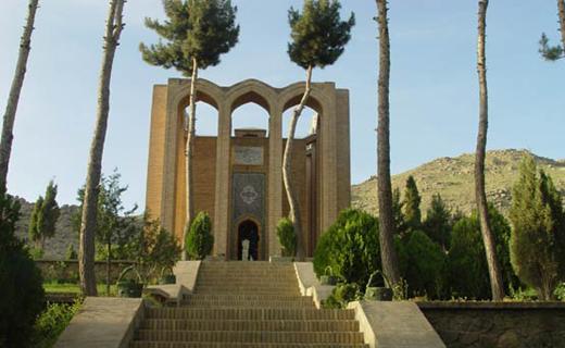 کم هزینهترین شهرهای ایران در نوروز+ (تصاویر)