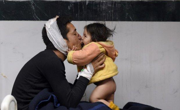 تقابل احساس و وظیفه در پوشش خبری تراژدی نپال