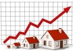 افزایش ۱۳ درصدی قیمت مسکن در تهران