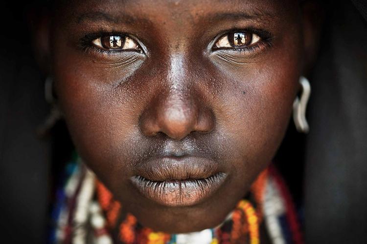 (تصاویر) برندگان مسابقه عکاسی اسمیتسون